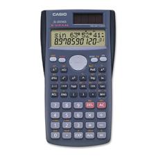 CASIO CSO FX300MSPL, CSOFX300MSPL