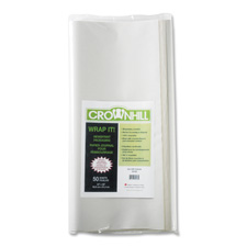 CROWNHILL PACKAGING CHP 82436, CHP82436