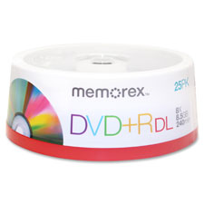 MEMOREX MEM 05712, MEM05712