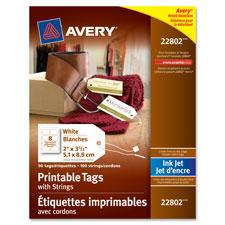 AVERY AVE 22802, AVE22802