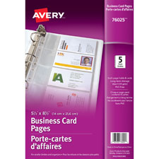 AVERY AVE 76025, AVE76025
