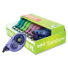 TOMBOW TOM 68723, TOM68723