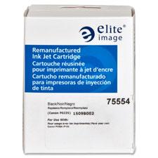 ELITE BRAND ELI 75554, ELI75554