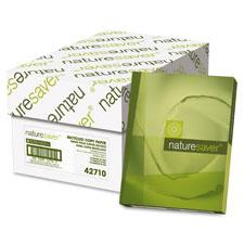 NATURE SAVER NAT 42710, NAT42710