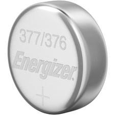 ENERGIZER EVE 377BPZ, EVE377BPZ
