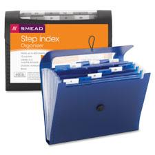 SMEAD SMD 70901, SMD70901
