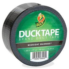 DUCK DUC 1265013, DUC1265013
