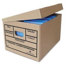 CROWNHILL PACKAGING CHP 89006BOXED, CHP89006BOXED