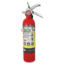 KIDDE FIRE & SAFETY KID 21008346, KID21008346