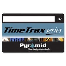 PYRAMID TECHNOLOGIES PTI 41304, PTI41304