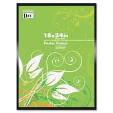 DAX DAX N189422T, DAXN189422T