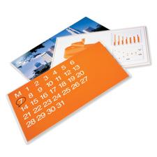 SWINGLINE SWI 02880, SWI02880