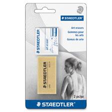 STAEDTLER-MARS STD 5427, STD5427