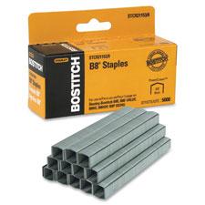 Bostitch BOS STCR211538, BOSSTCR211538