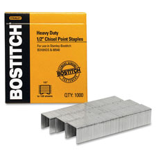 Bostitch BOS SB35121M, BOSSB35121M