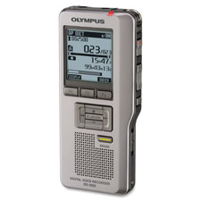 OLYMPUS OLY DS2500SD6, OLYDS2500SD6