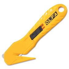 OLFA OLF 1096854, OLF1096854
