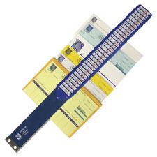 C-LINE CLI 30540, CLI30540