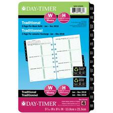DAYTIMER DTM 6851316, DTM6851316