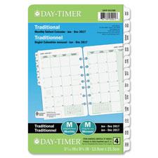 DAYTIMER DTM 6850416, DTM6850416