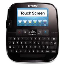 DYMO DYM 1790420, DYM1790420