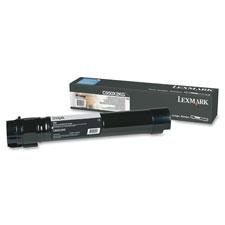 LEXMARK C950X2MG, C950X2MG