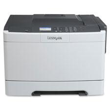 LEXMARK 28D0050, 28D0050