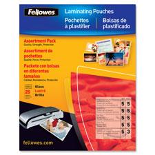 FELLOWES FEL 5201804, FEL5201804