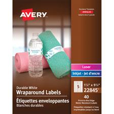 AVERY AVE 22845, AVE22845