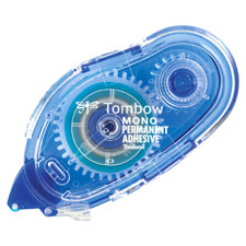 TOMBOW TOM 62106, TOM62106