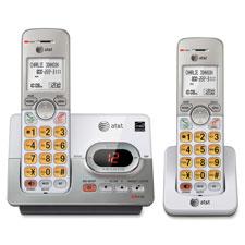 ADVANCED AMERICAN TELEPHONE ATT EL52203, ATTEL52203