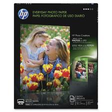 HP Q8723A