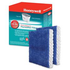 HONEYWELL HWL HAC700CPDQ, HWLHAC700CPDQ