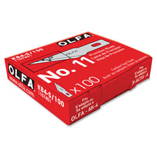 OLFA OLF 1107451, OLF1107451