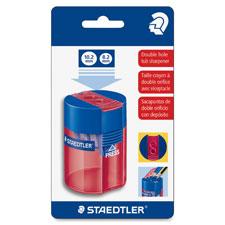 STAEDTLER-MARS STD 512006BKA6, STD512006BKA6