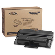 XEROX 108R00793, 108R00793