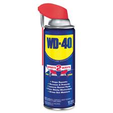 WD-40 WDF 490057, WDF490057