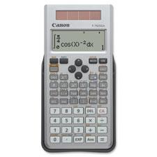 CANON 6608B002, 6608B002