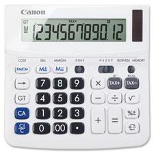 CANON 9607B001, 9607B001