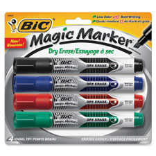 BIC PEN BIC GELITP41AS, BICGELITP41AS