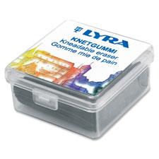 DIXON TICONDEROGA DIX 2091467, DIX2091467