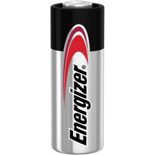 ENERGIZER EVE A23BPZ, EVEA23BPZ