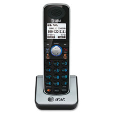 ADVANCED AMERICAN TELEPHONE ATT TL86003, ATTTL86003