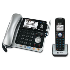 ADVANCED AMERICAN TELEPHONE ATT TL86103, ATTTL86103