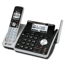 ADVANCED AMERICAN TELEPHONE ATT TL88102, ATTTL88102