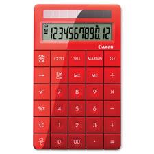 CANON 3982B061, 3982B061