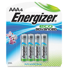ENERGIZER EVE XR92BP2, EVEXR92BP2