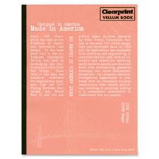 CHARTPAK CHA CVB8511P, CHACVB8511P