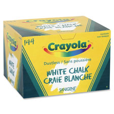 CRAYOLA CYO 511406, CYO511406