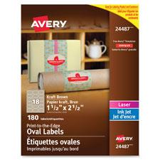 AVERY AVE 24487, AVE24487